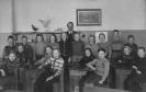 Historiska bilder från Sjögestad